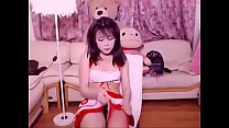 the korea hot girl show cam in chartubate full view http://123link.pw/4hR30u4