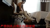Chinese feet workship 63
