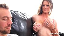 Horny Broad Got Her Cunt Destroyed Thumbnail
