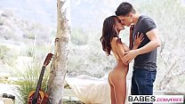 Babes - Janice Griffith and Bruce Venture - Scandalous