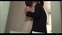 Fuck Japanese Sister In Law When Brother Go Away