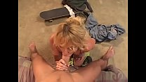 Indecent milfs that I would love to meet Vol. 20 thumbnail