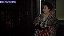 Yasuko Matsui in the movie 'In the Realm of the Senses' - 9Club.Top