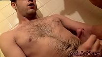 Gay porn piss movie and  men boys pissing naked...