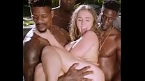 Blacked Lena Paul - Great Loop will make your dick hard - download porn videos