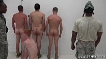 army mens nude movie and russian military jerking off gay