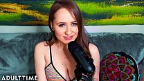 ASMR Fantasy   Mutual Masturbation & Squirting