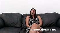 Next Door Cutie Ambush Creampie