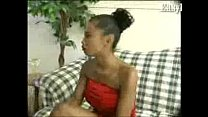 Easydater - 50 Year Old Immigrant Creampies A 24 Year Old Black Girl