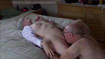 Beautiful Mature Ladies Moaning To Orgasm - Int...'s Thumb