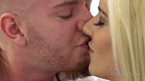Rimjob Memories - Hot Blond Girls - GIRLSRIMMING preview image
