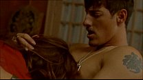 LieWithMe Uncut 02 EricBalfour