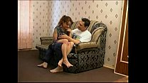 farther convinces daughter (Full Video) thumbnail