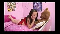 Download video bokep teach me daddy 3gp terbaru