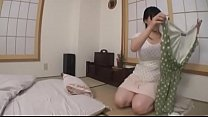 camfuck.info----Japanese big tits girl fucked by her brother - 69VClub.Com