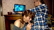 dota 2 blowjob: the best way to distract from the game ‣ roja sexy hot thumbnail
