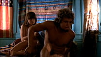 ScenesFrom: Private Parts (1972) thumbnail