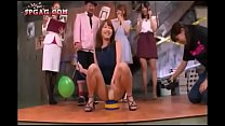 Japanese Sex Game Show - 9Club.Top