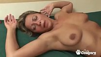 Mature Amateur Shows Us Why MILFs Fuck The Best thumb