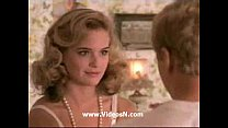 KELLY PRESTON fucked by young boy