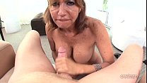 TaraHolidayBJ pornhub video