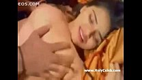 Indian mallu actress Reshma first night sex