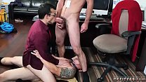 Homo vids straight gay Does nude yoga motivate more than roasting