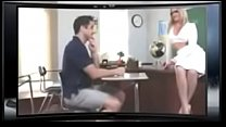 Alexis Texas Very Hot Porn Video New Full Video Link