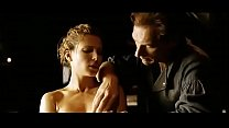 ELSA PATAKY NUDE (Only Boobs Scene)