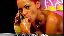 DJ SEXO TUBE - night show 05 Vorschaubild