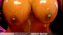 DJ SEXO TUBE - night show 05 pornhub video