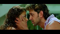 Aishwarya Rai kissing (720p BluRay) Thumbnail