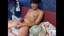 Amateur Russian Shemale Free Webcam Porn Video live TRANNYCAMS69.COM thumbnail