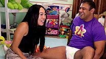 Funny abdl & diaper stories for your entertainment