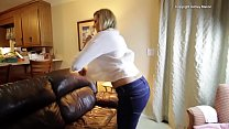 7519 Mommy Gets A Creampie preview