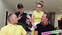 Niki Snow And Zoey Monroe in The Sugar Daddy Sw...'s Thumb