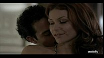 Heather Vandeven - Down For the Count thumbnail