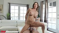 Alexis Fawx - The Plane Can Wait For Alexis image