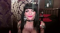 Mistress Dometria - An interview with Femdom24 thumb