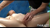 Massage clip sex