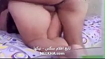 7837 Arabian Fucking Chubby Syrian Ass preview