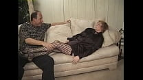Old And Nasty Housewives #1 - As is often the case with mature women, they get hornier and hornier as they get older