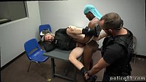 Gallery cock police gay xxx Prostitution Sting />                             <span class=