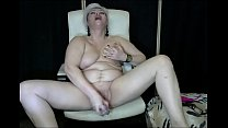 Mature Webcam Whore AimeeParadise And Her Bitch