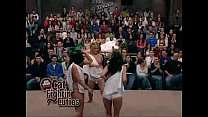 Jerry Springer Cat Fightin Cuties Preview