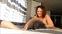 8114 Chubby MILF cheating  her husband preview
