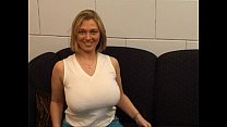 Bijstandsmoeder.nl - Kimberly (Mature - Big Tit...