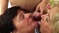 MomsWithBoys - MILF Hottie Loves Having Black Cock In Her Pussy
