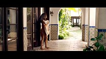 11143 Salma Hayek Naked Some Kind Of Beautiful preview