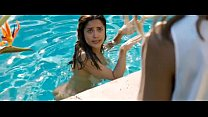 Salma Hayek Naked Some Kind Of Beautiful porn thumbnail